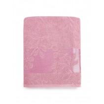 Банное махровое полотенце Супер баня 168х100 арт-13955170 (1 шт)