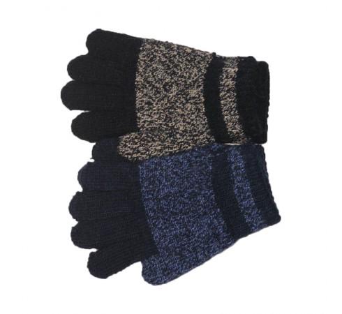 Перчатки подростковые 17x8 арт-1-0