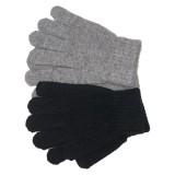 Перчатки подростковые 17x8 арт-1-2