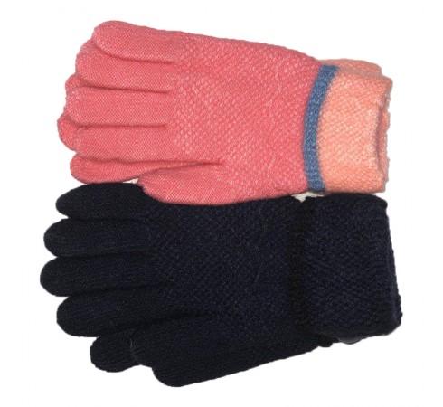 Перчатки детские 16x8 арт-1-8