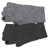 Перчатки женские 20x10 арт-16-13