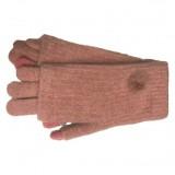 Перчатки женские 20x10 арт-16-2
