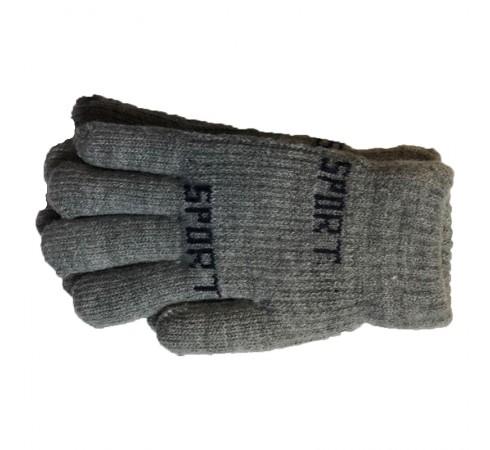 Перчатки подростковые 18x8 арт-LG-1732