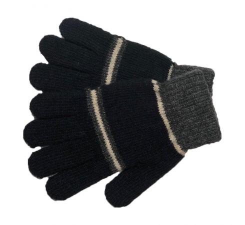 Перчатки подростковые 18x8 арт-2-1
