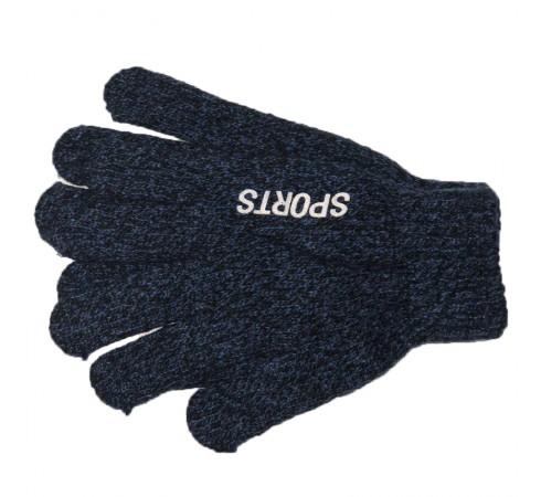 Перчатки подростковые 19x8 арт-2-4