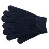 Перчатки подростковые 19x8 арт-2-6L