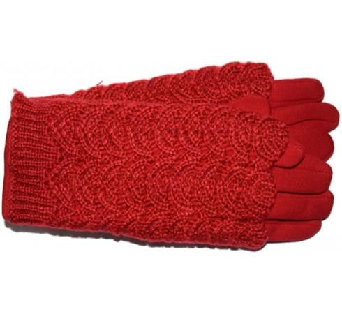 Перчатки женские 20x10 арт-212-2