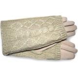 Перчатки женские 20x10 арт-212-3