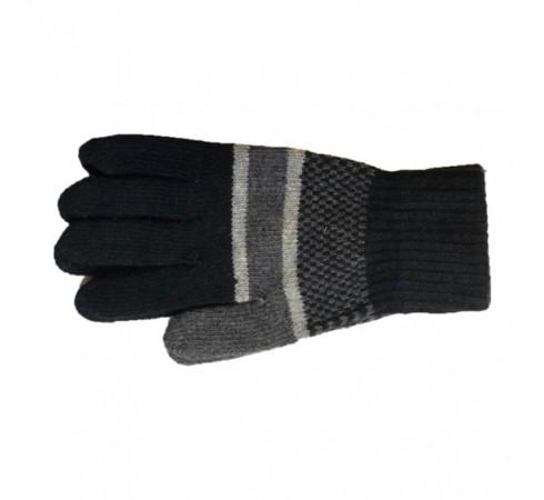 Перчатки мужские 24x9 арт-3514