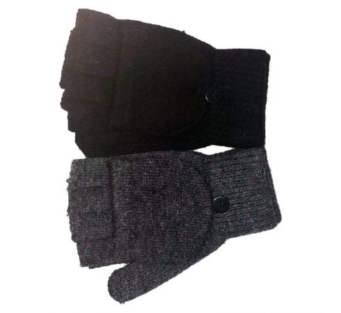 Перчатки мужские 24x10 арт-35L