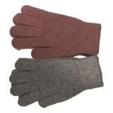 Перчатки женские 20x10 арт-40-21
