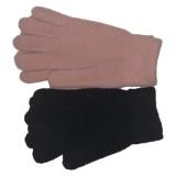 Перчатки женские 20x10 арт-40-26