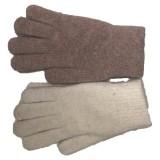 Перчатки женские 20x10 арт-40-31