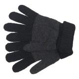Перчатки подростковые 19x8 арт-4В-2