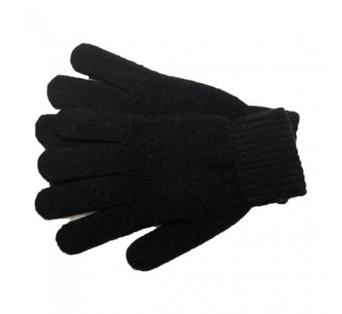 Перчатки подростковые 19x8 арт-4В-3