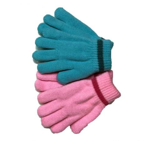 Перчатки детские 15x8 арт-5-1