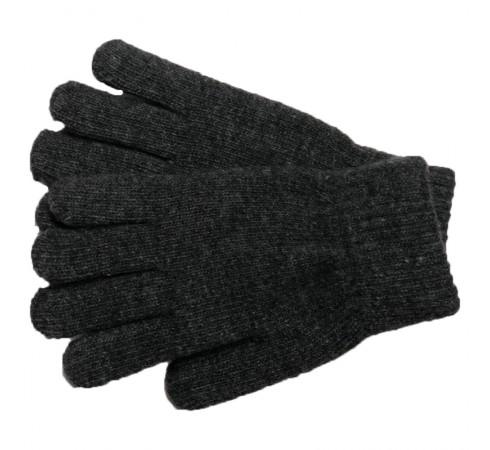Перчатки подростковые 19x8 арт-5-2