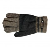 Перчатки мужские 24x9 арт-3512