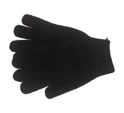 Перчатки мужские 24x10 арт-6AA