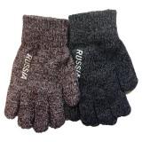 Перчатки подростковые 17x6 арт-825