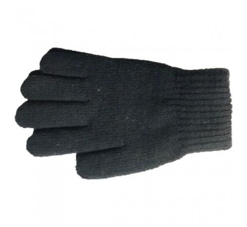 Перчатки мужские 24x9 арт-855