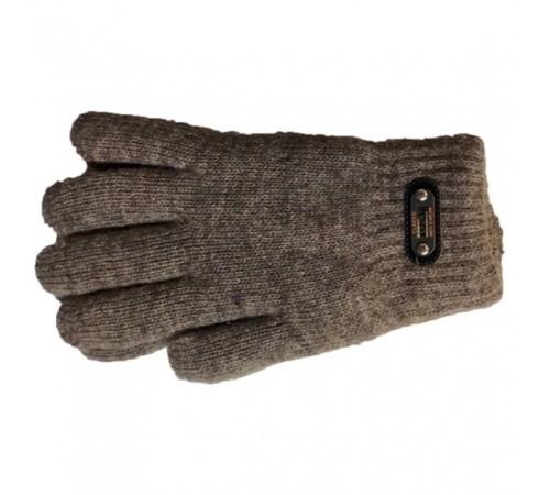 Перчатки мужские 25x9 арт-857