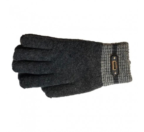 Перчатки мужские 25x9 арт-858