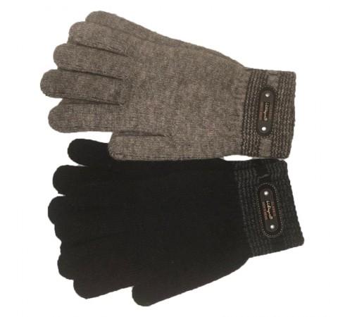 Перчатки мужские 24x10 арт-9-1