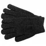 Перчатки подростковые 19x8 арт-9B-1A