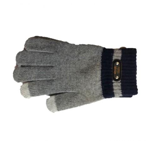 Перчатки подростковые 19x8 арт-LG-009