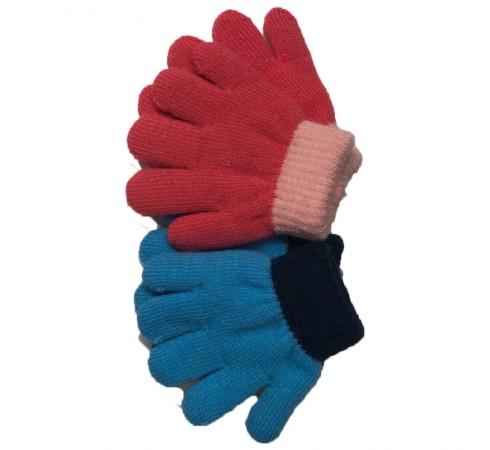 Перчатки детские 15x8 арт-S5-1A