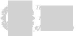 Текстильная компания «Лагуна М» | +7 (495) 118 69 49