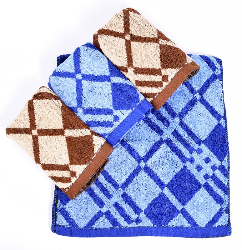 Полотенце махровое арт. 120