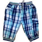 Детские брюки и бриджи