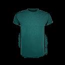 Купить футболки мужские и женские оптом