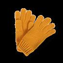 Перчатки варежки купить оптом