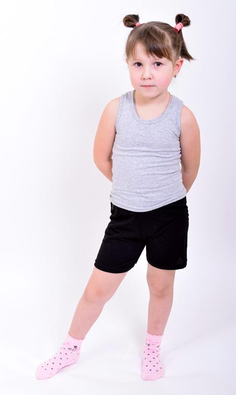Детские штаны купить