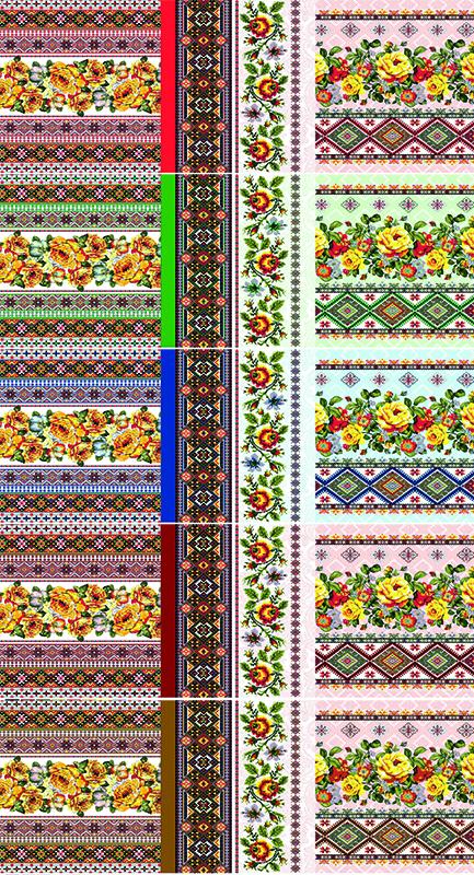 Кухонные полотенца опт в Иваново