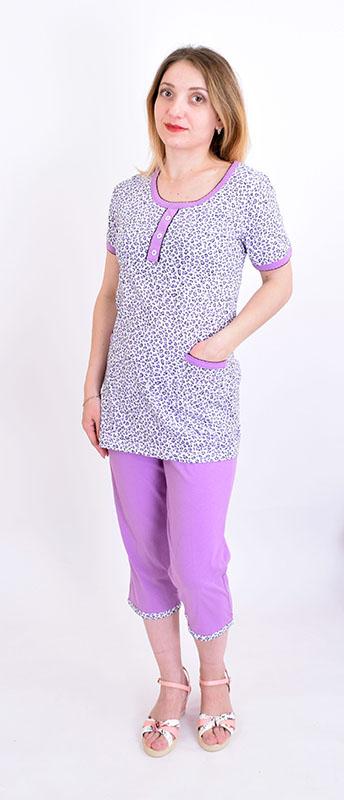 Пижама женская арт. 903