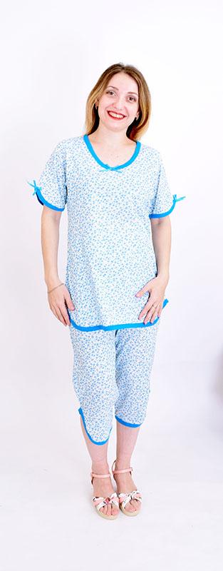 Пижама женская арт. 904