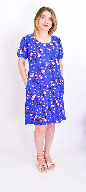 Платье женское арт. 950