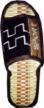 Тапочки домашние мужские арт. ТДм-7