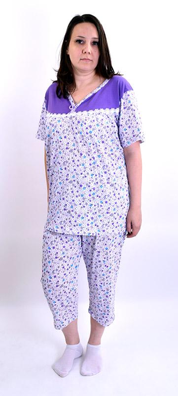 Пижама женская арт. 0026