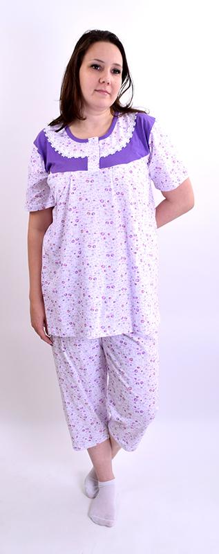 Пижама женская арт. 0034
