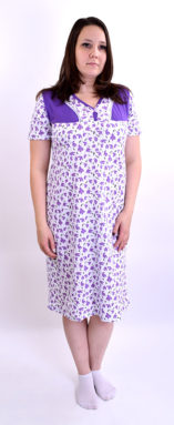 Ночная сорочка женская 0151