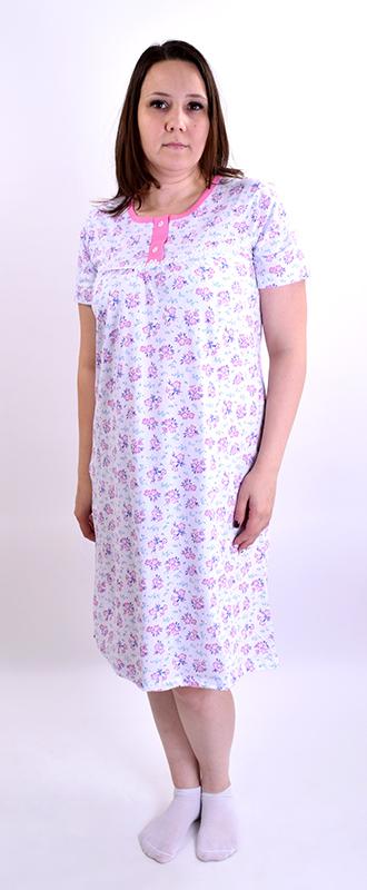 Ночная сорочка женская арт. 0153