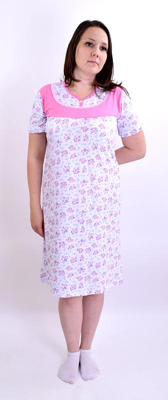 Ночная сорочка женская арт. 0156 (великан)
