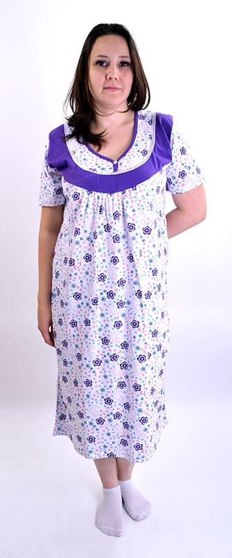 Ночная сорочка женская арт. 0156