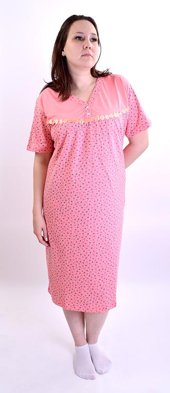 Ночная сорочка женская арт. 0351 (великан)