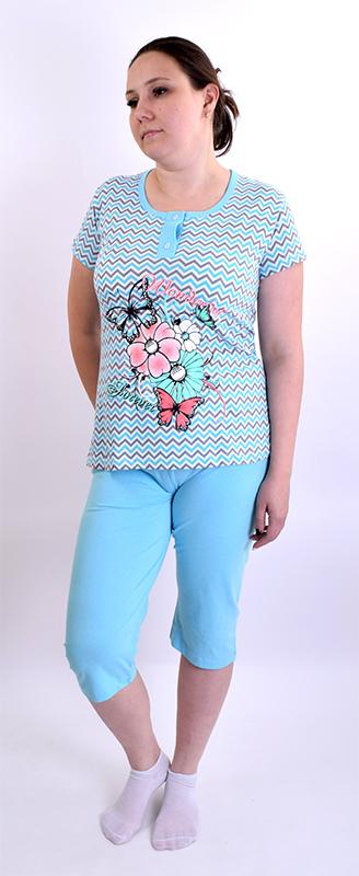 Пижама женская арт. 1202